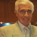 Roberto Saunero, Engineer