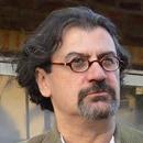 Hernán Thomas, PhD