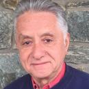 Luis María Vaca Soto, Engineer