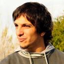 Ramiro Vilarino