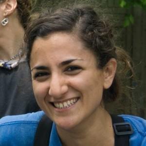 Andrea Rispo