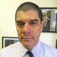Alejo Oscar Sfriso, PhD an Engineer