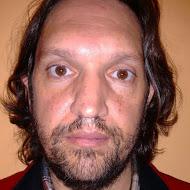 Hernán Gabriel Svoboda, PhD and Engineer