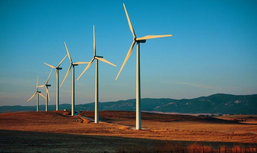 Rethinking Energy Sources andSustainability